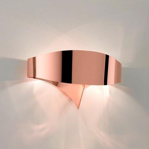 Luminaires entrée SCUDO, H20cm SELENE