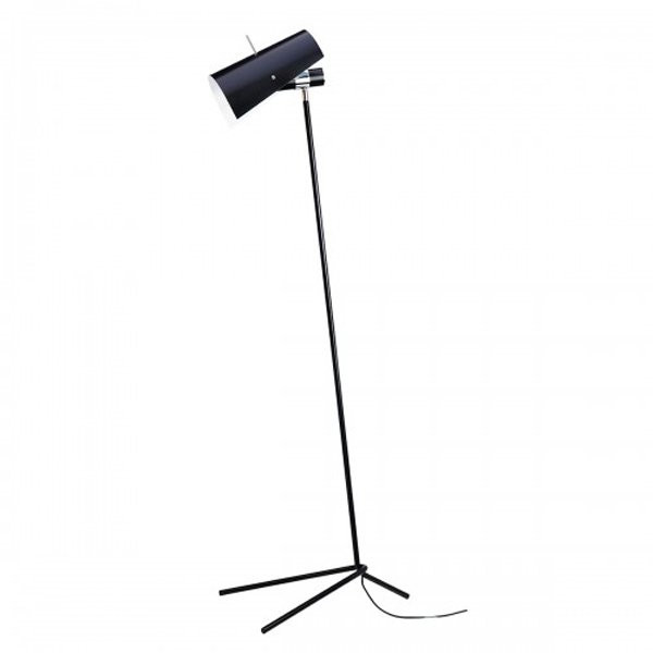 Luminaires chambre design CLARITAS Noir, H164cm NEMO