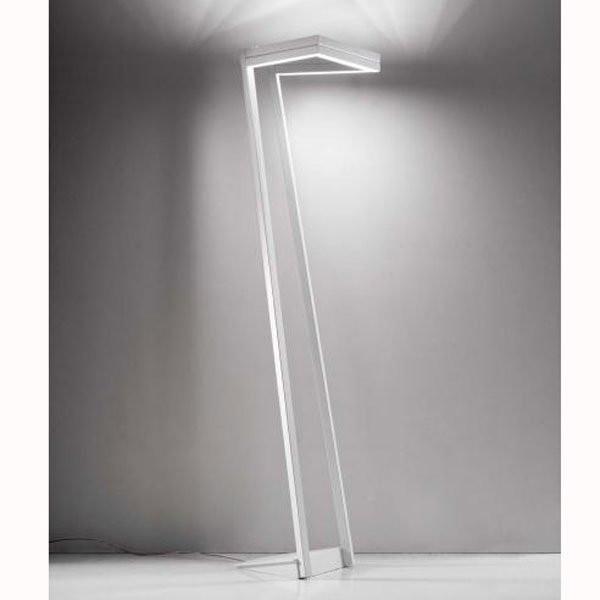 Luminaires entrée MY WAY, H175cm SELENE