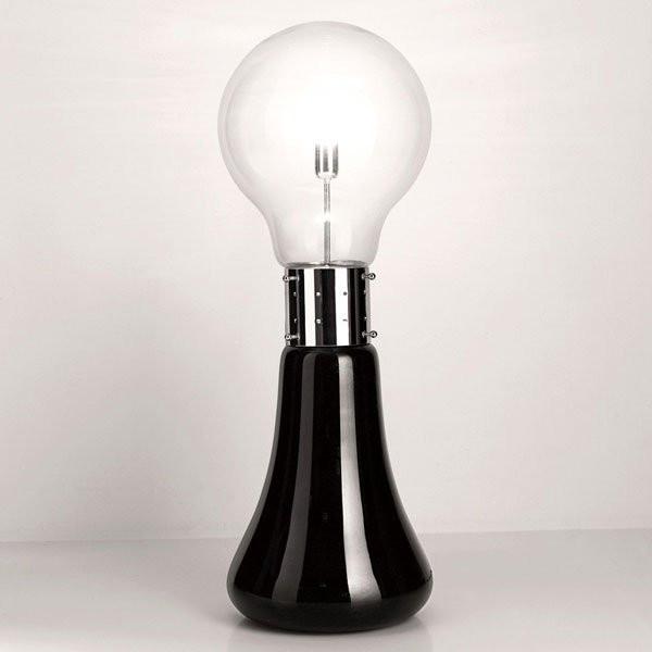 Luminaires entrée DINA, H98cm SELENE