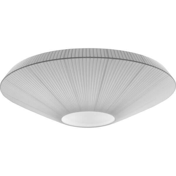 Luminaires salon design SIAM 80 BOVER