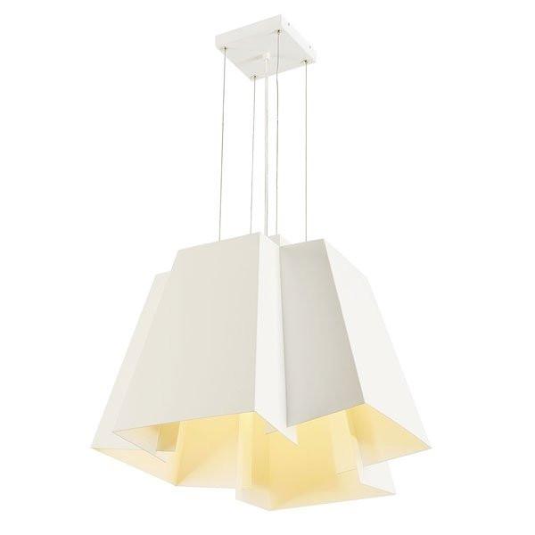 Luminaires salon design SOBERBIA SLV