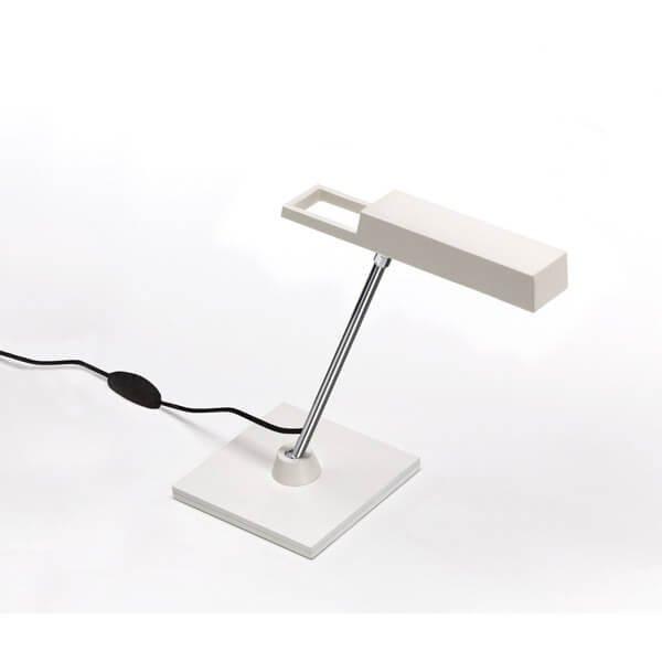 Luminaires chambre design SPOCK MINI, H31cm BOVER