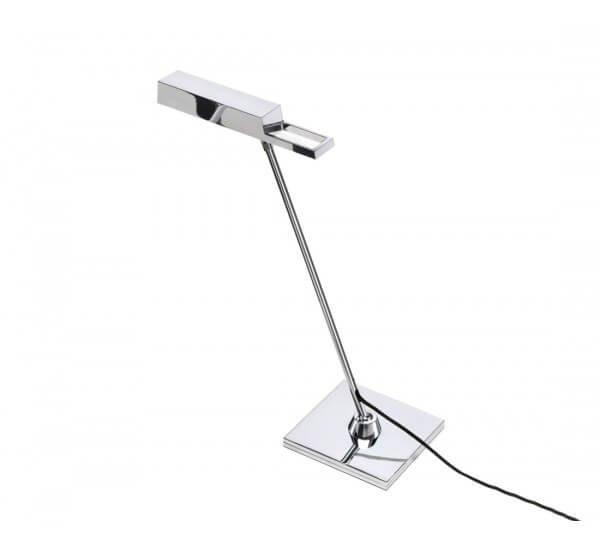 Luminaires chambre design SPOCK, H51.5cm BOVER