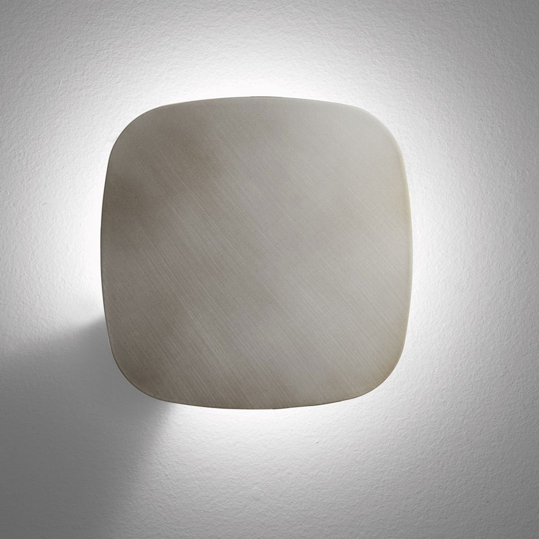 Luminaires salon design STEP, H40cm GIARNIERI