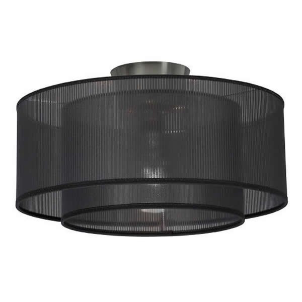 Luminaires chambre design STEREO, H23.1cm BELID