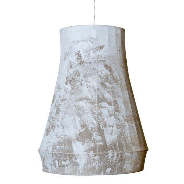 Luminaires salon design ATELIER, H57cm KARMAN