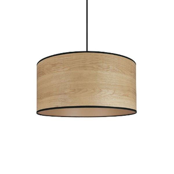 Luminaires entrée VERMONT, H20cm LUZ EVA