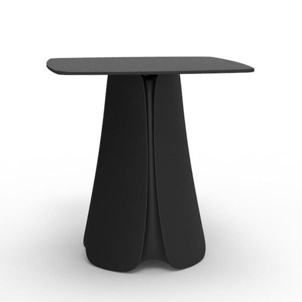 Tables PEZZETTINA, H73cm VONDOM