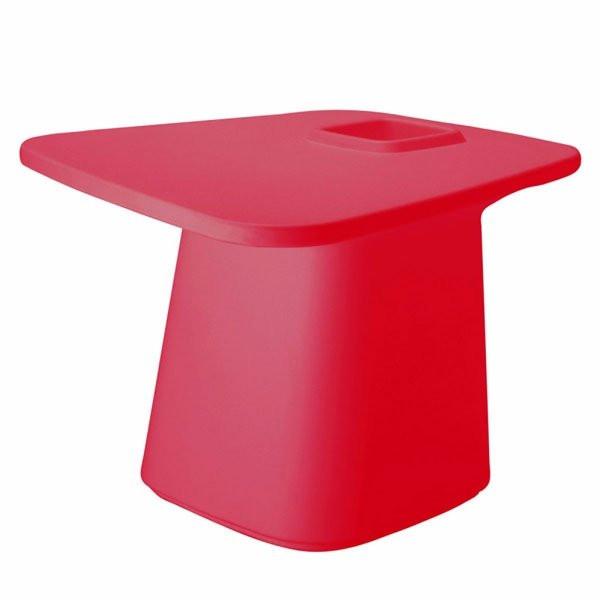Tables MOMA, H72cm  VONDOM