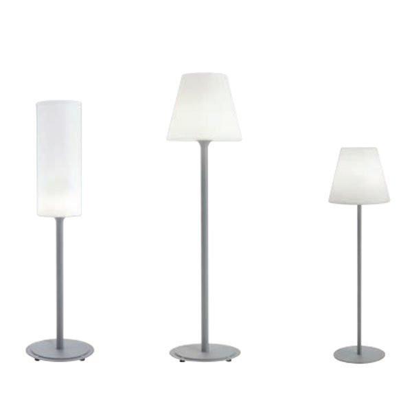 Suspensions plafonniers de luxe EOS, Blanc VERMOBIL