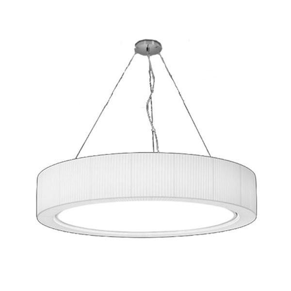 Luminaires chambre design URBAN 90, H16.5cm BOVER
