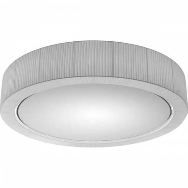 Luminaires salon design URBAN 120, H23cm BOVER