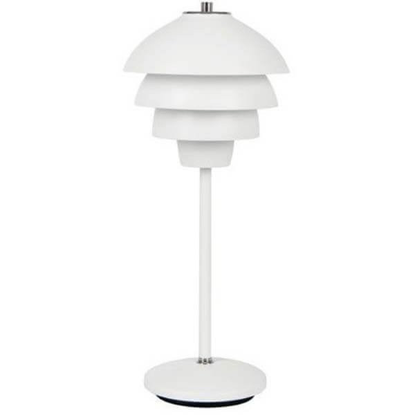Luminaires chambre design VALENCIA, H41.1cm BELID