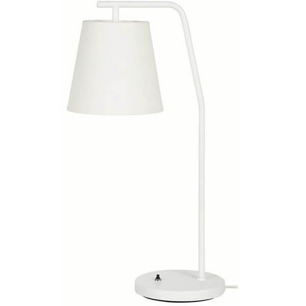 Luminaires chambre design VALIANT, H60.3cm BELID