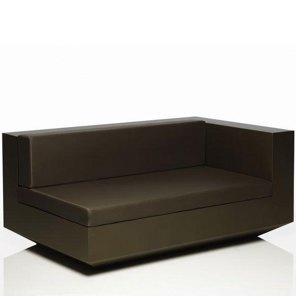 Vela sofa