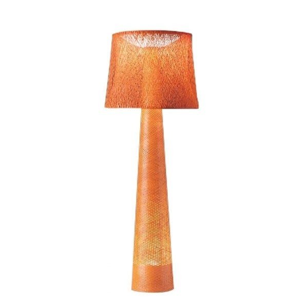Luminaires de luxe extérieur WIND  VIBIA