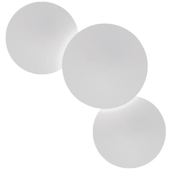 Luminaires entrée PUCK WALL ART VIBIA