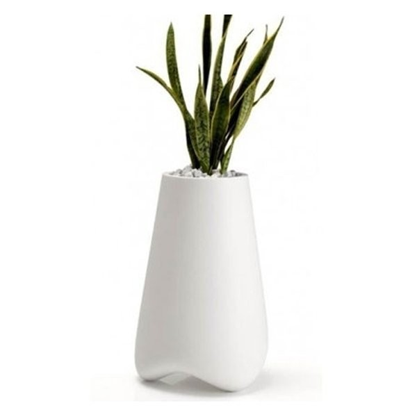Pots lumineux & Pots design VLEK L, H100cm VONDOM