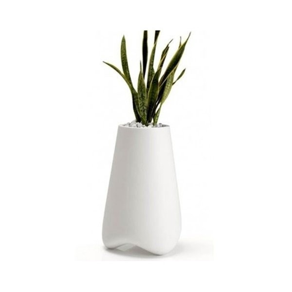 Pots lumineux & Pots design VLEK M, H70cm VONDOM