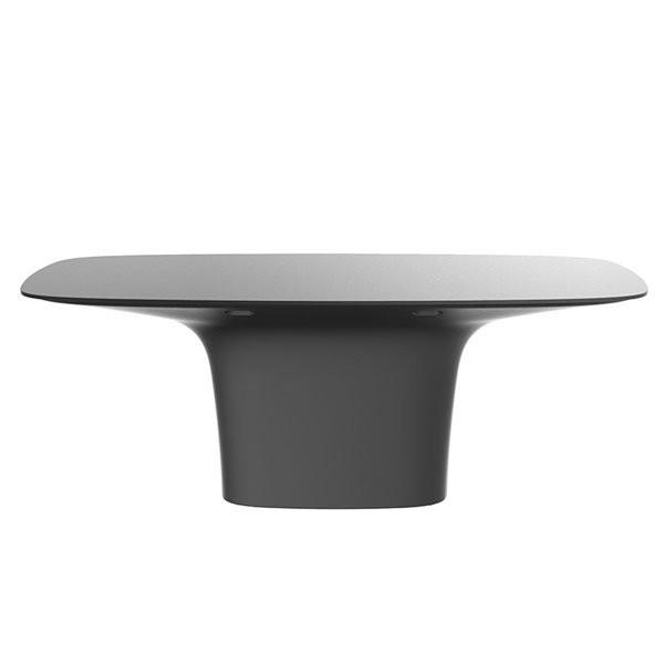 Tables UFO, H72cm VONDOM