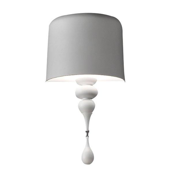 Luminaires chambre design EVA  MASIERO