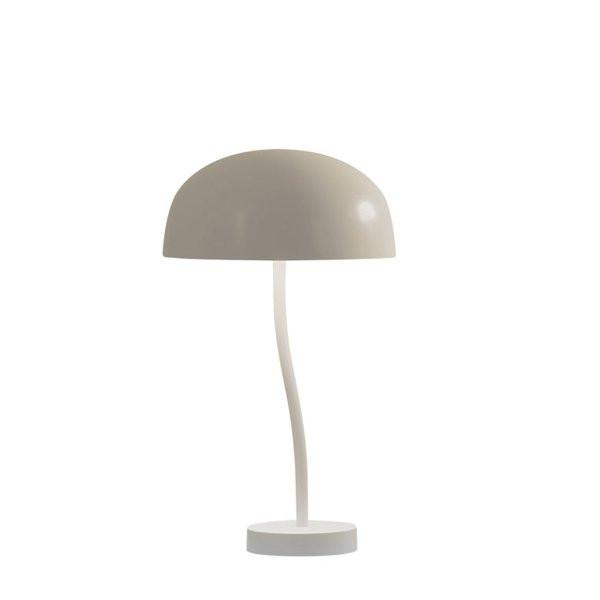 Luminaires chambre design CURVE S ZERO
