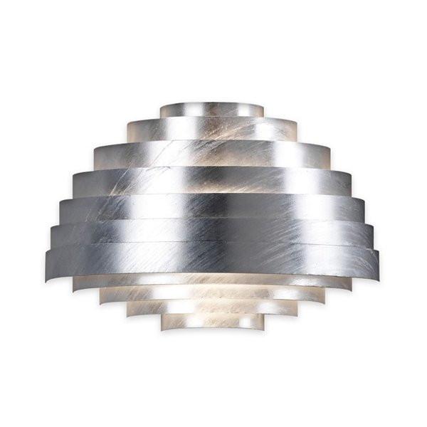 Luminaires entrée PXL, H23cm ZERO