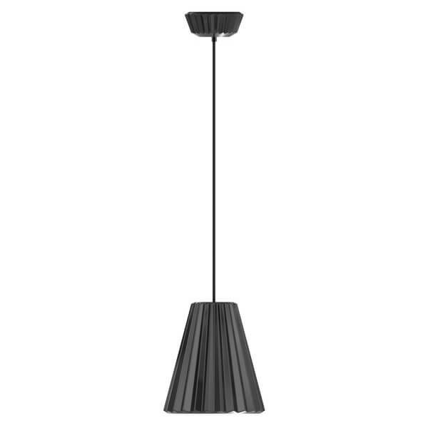 Luminaires salon design ZIGGY STARLIGHT Blanc, H23.5cm FORMAGENDA