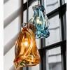 Luminaires chambre design 1414, H24.5cm ALDIT