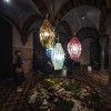 Luminaires chambre design BIOOM ALDIT