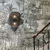 Luminaires chambre design SCREEN MARKET SET