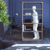 Mobilier Design VENUS, H190cm DRIADE