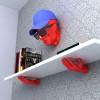 Décorations & Pots design VLADIMIR ZAD