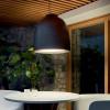 Luminaires de luxe extérieur HOLLYWOOD, H56cm MYYOUR