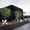 Luminaires de jardin design ATOMIUM  KUNDALINI
