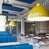 Luminaires salle à manger CLOCHE, Ø45cm FONTANA ARTE