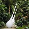 Décorations et pots  AMPOULE, H205cm MYYOUR