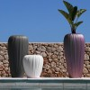 Décorations et pots  SKIN L, H120cm MYYOUR