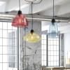 Luminaires salle à manger COLOR BLU LEDS-C4