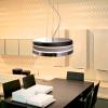 Luminaires salon design CUMBIA LEDS-C4