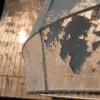 Luminaires chambre design ATELIER, H183cm KARMAN