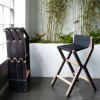 Tabouret design & lumineux - Tabouret de bar 3RD RIS Edition limitée DVELAS