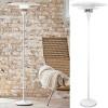lampadaires pour salon DIABLO, H149.2cm BELID