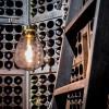 Luminaires salon design DOLORES, H35.6cm BELID