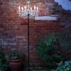 Drylight lampadaire