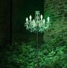 Drylight lampe à poser