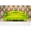 Canapé Design & Lumineux - Sofa SOFA, H105cm JSPR