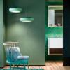 Luminaires entrée EMMA, H11.6cm ESTILUZ Design