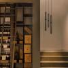 Luminaires salle à manger FLOW ESTILUZ Design
